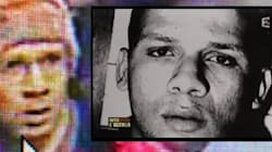 Abdelhakim Dekhar mis en examen pour tentatives