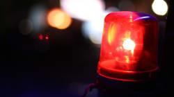 Une commission d'enquête exigée pour les meurtres de femmes