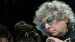 Addio ad Aldo Coppola, hair styilist italiano fra i più famosi al mondo