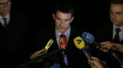 Quand Manuel Valls parle de