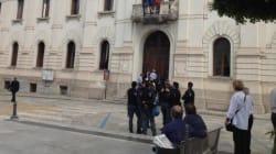 Comune di Reggio Calabria sciolto per contiguità mafiose. La conferma del
