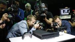 Pourquoi la Xbox One n'a que peu d'intérêt en