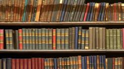 Pourquoi une loi sur le prix des livres? - Sylvain