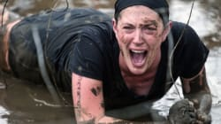 Are Extreme Races Like 'Tough Mudder'