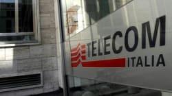 Telecom, la difesa di Patuano: