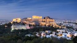 Découvrir Athènes... en