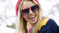 Chic Winter Fashion