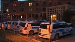 Meurtre d'un chauffeur de taxi : le suspect a été