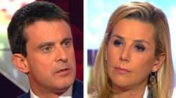 Valls et Ferrari parlent-ils la même langue