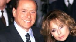 Il tesoretto alle Bermuda della famiglia Berlusconi
