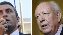 Marseille: la feuille de match des municipales est (presque)