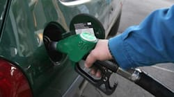 Aumento accise sul carburante e Ires per le