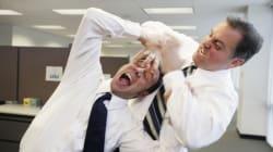 5 erreurs de comportement à éviter au