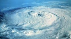 Des choix énergétiques qui font peser la menace d'un chaos climatique en Atlantique - David