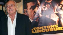 Georges Lautner, le réalisateur des