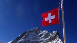 経営者の報酬は最も低い従業員の12倍以内にするべき?:スイス