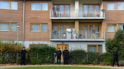 Esclavage à Londres: les trois femmes sous l'influence d'une