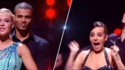 Danse avec les stars : Alizée remporte la