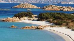 L'isola di Budelli può tornare pubblica: approvato l'emendamento per la