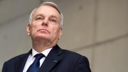 Ayrault a réussi à focaliser l'attention avec sa réforme fiscale... en bien comme en