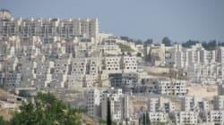 Négociations: Israël menace les Palestiniens de représailles, les contacts