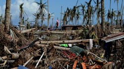 Typhoons Are Only Getting More Powerful as the Planet