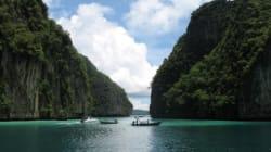 10 Isole per un viaggio perfetto in Thailandia
