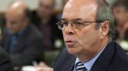 Commission Chamberland: une écoute digne de Mussolini, s'indigne Michel