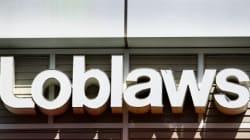 Loblaws fermera 52 magasins