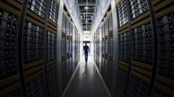 Téléphone, Internet: l'État pourra bientôt tout