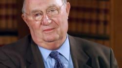 Mort de Lucien Neuwirth, auteur de la loi légalisant la contraception en