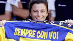 Crespo, Veron, Thuram, Stoichckov... gli ex campioni del Parma indagati per bancarotta