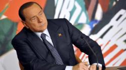 Forza Italia pronta all'opposizione. Renato Brunetta a