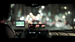 L'idée d'ajouter des caméras dans les taxis montréalais ne fait pas
