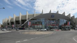 Le PSG au Parc des Princes pour les 30 prochaines