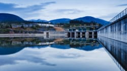 BC Hydro Bills Set To