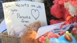 Thousands Raised For Toddler's Family After Fatal