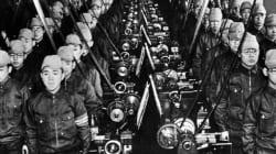 韓国での戦時徴用裁判「国際社会は日本に味方するだろう」との意見も