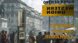 Western Union: des failles dans le système de transfert