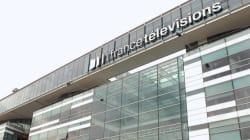 La grève à France Télévisions n'aura pas
