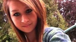 What Amanda Todd's Mother Wants You To Know About