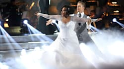 'Dancing With The Stars': Did The Show Suffer This