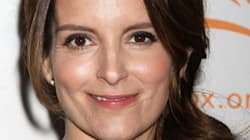 Tina Fey et Jason Bateman obtiennent le feu vert pour «This Is Where I Leave