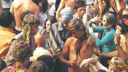 10 lezioni dagli anni '60
