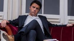 Decadenza Berlusconi, Renzi: