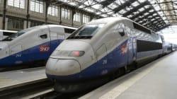 À quels prix sont les nouveaux TGV direct vers Barcelone et
