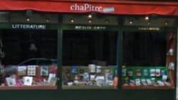 Les Librairies Chapitre vont déposer le