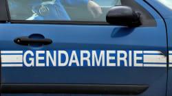 Deux attentats contre des casernes de gendarmerie en