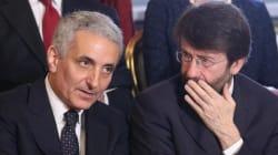 Legge elettorale, Franceschini: