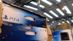 PS4 : quels risques d'acheter une console défectueuse